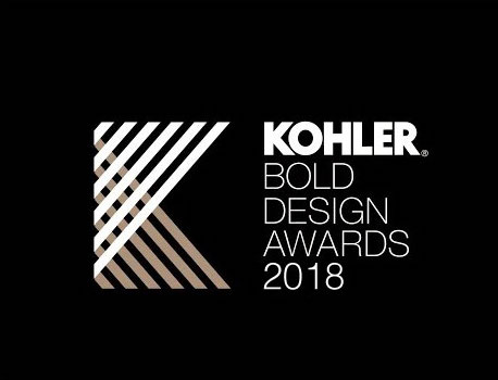 KOHLER Bold Design Awards